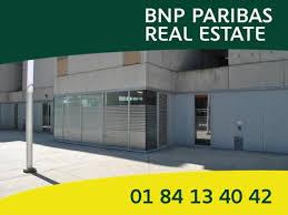 bureaux à louer lyon location bureau lyon 69000 rhône 69 bureau à louer bnp