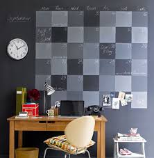 Office Room: 10 Cool And Modern Home Office Ideas - Bookshelves ... Creative Ideas Home Office Fniture Fisemco Design Cool Designs Room Plan Photo To And Decorating Ikea Houzz Interior Small Luxury For An Elegant Marvellous Home Office Decor Pottery Barn Desks Extraordinary Exterior Fireplace New At Modern Art Tool Box By Cozy Workspaces Offices With A Rustic Touch