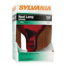 cheap 250 watt light find 250 watt light deals on line at alibaba