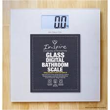 Eatsmart Digital Bathroom Scale Uk by Bathroom Scale Battery Triomph Premium Digital Bmi Bathroom
