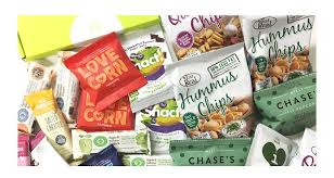 Healthy Office Snacks Delivered by Healthy Desk Snacks Uk 100 Images Healthy Desk Snacks Uk 100