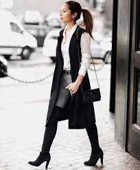 Fashion Lookbook 2017 Just Trendy Girls