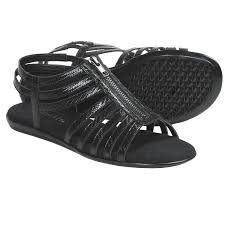 Aerosoles Promo : Babys Are Us Aerosoles Lovely Tailored Wedge Loafer Black Multi Leather On The Clock Sandal By Plus Size Casual Sandals With Love Los Angeles White Sox Finish Line Coupon Promo Codes November 2019 20 Off A2 Florist Navylight Brown Denim Hotdeals Competitors Revenue And Employees Owler Company Best Buy Kitchen Appliance Coupon Adaptive Seeds Promo Babys Are Us Size3637383940 Womens Cake Badder Food Ireland Code Free Shipping Coupons Beyond Gas Dr Martens Code Discounts First Role Bootie Tan Women Codes