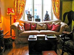 Country Living Room Ideas On A Budget by The Modern Style Of French Country Decorating Ideas Home Decor