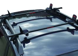Big Foot Pro™ Canoe Carrier Pro Series Vehicle Racks Magnum Headache Rack Designs Souffledeventcom Us American Built Truck Offering Standard And Heavy 2005current Apex Modular Allpro Off Road Saddle Up Set Of 4 Wtslot Hdware Ladder Cab Guard Under Kargo Master Proii An Employe Flickr Amazoncom Proseries Htrackc 800 Lbs Capacity Full Size