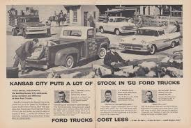 Ads-Ford Trucks Best Fuel Efficient Trucks 2017 Which Pickup Have The Chevrolet Pressroom Canada Images Alternative Should You Use In Your Work Truck 100 Years Of Exploring New Possibilities With Running Costs Steed Se Are Lower Than Similar Vehicles Top 5 Cheapest Philippines Carmudi Five Top Toughasnails Pickup Trucks Sted Powerful Big Rig Bright Red Semi Stock Photo Royalty Free All New 2019 Ram 1500 Is Lighter More Capable And Economical Daf Lf Distribution Truck Is More Economical And Safer In Search A Small Good Fuel Economy The Globe Mail