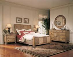 Henredon Bedroom Set by Best Brown Wicker Bedroom Furniture Wicker Bedroom Furniture Sets
