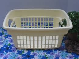 Rubbermaid Shed Assembly Time by The Rubbermaid Laundry Basket Image U2014 Sierra Laundry Benefit Of