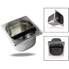 schwarz eisen jiacheng29 toilettenpapierhalter ständer