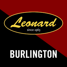 Leonard Buildings & Truck Accessories - Building Supplies ... Hickory Nc Leonard Storage Buildings Sheds And Truck Accsories At The 2016 Spring Vendor Show Better Built Monroe Nc Youtube Gazebos Shade Structures 30 Second Spot Horse Trailers For Sale At Trailer Largest Cedar Split Log Home Dog Houses Facebook Vinyl Vnose Cargo My Leonardusa54 Twitter
