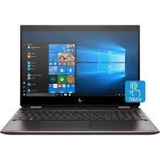 HP Spectre X360 15.6in 2-in-1 Touch Notebook Laptop For $1219.99 Shipped Tubesandmore Coupons Hp Coupon Code For Laptop Hp Pavilion All In One Pc Unboxing Voucher Codes Discount Boutique Visual Studio Professional Coupons Save Upto 80 Off August 2019 New Hp Spectre X360 13 Convertible Skylake 110415 After 15 Computer Is Not Turning On Viith Pavilion Gaming 15dk0010nr Nvidia Geforce Gtx 1050 Omen By 15dc0118tx Envy X360 Core I7 156 Touch Laptop 899 220 Electronics Lincoln Center Today Events 15aw009ax Amd A10256gb Ssd16gbwin 10 Envy Dv7 Target John Frieda Off Toners Use Eofys