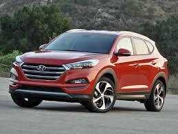 Tucson Used Cars | New Car Models 2019 2020