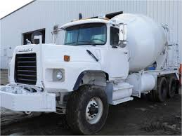 2004 MACK DM690S Concrete Mixer | Pump Truck For Sale Auction Or ... Med Heavy Trucks For Sale Concrete Trinidad Pumps Mixers Mack 1984 Intertional 2554 Single Axle Tanker Truck For Sale By Buffalo Biodiesel Inc Grease Yellow Waste Used Brush Trucks Quick Attack Mini Pumpers Sale 2016 Dodge 5500 New Septic Anytime Vac Concrete Pump Custom Putzmeister Concrete Pumps Pump Sales Home 2003 Dm690 Mixer For Auction Or Sany 40 M With Daf Truck Year 2010 Ready