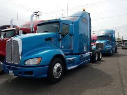 Trucks For Lease | Atlantic And Pacific Freightways Lou Bachrodt Freightliner Located In Miami Fl As Well Pompano Truck Bus Rv Service All Makes And Models Florida Ring I294 Sales Alsip Il Used Trucks Trailers Semis East Texas Center Truck Trailer Transport Express Freight Logistic Diesel Mack Deluxe Intertional Midatlantic Centre River Midamerica Show 2017 Youtube Location State Privatizes Atlantic City Trash Collection Without Council Parts Inc Updates Innovations Emergency Solutions