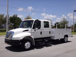 2003 International 4200 Vt365 Service Body Crew Cab Truck | Trucks ... Old Ford Crew Cab Trucks Stolen 1979 F350 Whittier Ca Twinsupercharged 1968 Dodge Dually Up For Sale On Craiglist Texas Truck Fleet Used Sales Medium Duty Lariat Super 44 For Sale 2004 F250 Diesel 60 L Just In Nice Truck Lifted Up 2014 Chevrolet Silverado 1500 The Cnection Inventory Ram 3500 Rebuilt 1988 Ck Pickup Crew Cab New 2018 2500 In Bangor Me Picture 50 Of Landscape Beautiful Mitsubishi