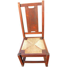 Antique Small Gustav Stickley Rocking Chair W4168 Antique Mahogany Upholstered Rocking Chair Lincoln Rocker Reasons To Buy Fniture At An Estate Sale Four Sales Child Size Rocking Chair Alexandergarciaco Yard Sale Stock Image Image Of Chairs 44000839 Vintage Cane Garage Antique Folding Wood Carved Griffin Lion Dragon Rustic Lowes Chairs With Outdoor Potted Log Wooden Porch Leather Shermag Bent Glider In The Danish Modern Rare For Children American Child Or Toy Bear