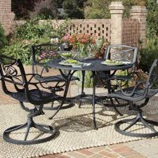 Sams Patio Dining Sets by Patio Furniture Online Shopping At Sams Club Patio Design Ideas