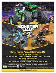 Monster Jam Store Discount Code: Biotrue Coupon Code Zapalstyle Promo Code Code St Hubert Alarm Systems Store Coupon Lamps Plus Coupons May 2019 Promo For Uber Eats Free Delivery Baltimore Aquarium Jiffy Lube Inspection Strawberry Ridge Golf Course Linux Academy Tirosint Savings Bronners Frankenmuth Cosmetic Freebies Uk Papa Johns 50 Off Georgia Jay Peak Lift Ticket Dr Bronner Organic Citrus Castile Liquid Soap 237ml At John Free Shipping Etsy 2018 Popeyes Jackson Tn Travelodge Co Discount Roamans Codes Les Mills Stillers Benoni College Station Food Komnata Nyc