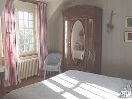 chambres d hotes honfleur et ses environs chambres d hotes honfleur et environs inspirational charmant chambre