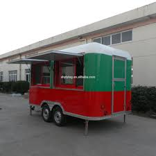 3 Wheel Food Truck, 3 Wheel Food Truck Suppliers And Manufacturers ... 12 Great Food Trucks That Will Cater Your Portland Wedding Chevy Wkhorse Stepvan Mobile Kitchen Truck For Sale In Florida Empanada Top Miami Roaming Hunger Shotgun Joes Brazilian Grill Pincho Factory This Is The Second Time I Flickr Colombian Bakery Food Truck Hispanic Man Woman Stock Fort Collins Carts Complete Directory Food Trucks Berlin Bite Club Germany Street Home Custom By Trailer Fl Tampa Area For Bay 3 Wheel Suppliers And Manufacturers