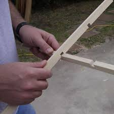 types of wood joints and their uses plans small easy wood projects