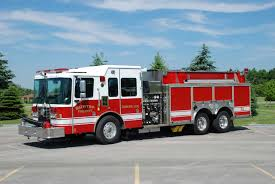 HME/Silver Fox & HME/Ahrens-Fox Niantic Zacks Fire Truck Pics Home Page Hme Inc Introduces New Advanced Chassis At Fdic 2018 Redsky Gev Becomes An Hmeahrensfox Apparatus Dealer For Central And Photos Aerial Riverside County 1871 Chicagoaafirecom Rat 1997 Penetrator Fire Truck Item I7302 Sold Jan Middleton Twp Department Setcom Deliveries American Galvanizers Association