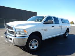100 Cng Pickup Trucks For Sale New And Used For On CommercialTruckTradercom