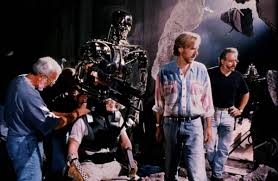 James Horner The Sinking by 30 Ingenious Facts About The Films Of James Cameron
