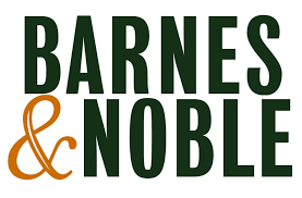 Have you been ing more or less at Barnes & Noble lately TheOASG