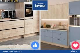 ixina si e social ixina keittiö ruoanlaitto 1 750 kuvaa
