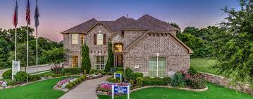 100 Modern Contemporary Homes For Sale Dallas New Home Builders T Worth TX First Texas