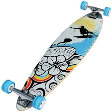Amazon.com : Atom Pintail Longboard : Longboard Skateboards : Sports ... Best Choice Products Bcp 41 Pro Longboard Cruiser Cruising Skateboard Loboarding Wikipedia Pintail Longboards Reviewed In 2017 Lgboardingnation Buy Surfskate How Do I Find The Right Surf Skate 127mm Bennett Raw 50 Inch Truck Muirskatecom The 40 Bamboo By Original Skateboards Flippin Board Co Plain Bird Classic Cheap 2018 Review Amazoncom Mini Made With Wood Its 19