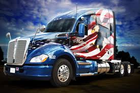 Melton Truck Sales (@MeltonTruckSale)   Twitter 2014 Kenworth T660 Coming To Delaware Slower Truck Traffic Melton Truck Trailer Sales Youtube Oklahoma Motor Carrier Summer By Trucking 2013 Meltontrucksale Twitter Lines Flatbed Driving Jobs Truck Trailer Transport Express Freight Logistic Diesel Mack A Message From Our President
