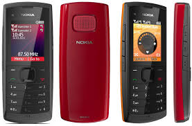 Nokia C2 00 dual SIM offers an Easy Swap for SIM cards e SIM card is stored internally like a traditional phone and the second card is easily