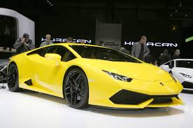 The 2015 Lamborghini Huracan: 18 Things You Didn't Know - Motor Trend Lamborghini Lm002 Wikipedia Video Urus Sted Onroad And Off Top Gear The 2019 Sets A New Standard For Highperformance Fc Kerbeck Truck Price Car 2018 2014 Aventador Lp 7004 Autotraderca 861993 Luxury Suv Review Automobile Magazine Is The Latest 2000 Verge Interior 2015 2016 First Super S Coup