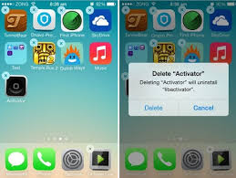 7 Solutions to Fix iPhone Apps Not Updating iOS 11 Supported