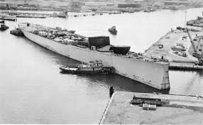 Pictures Of The Uss Maine Sinking by Maritime Monday For May 9th 2016 What Goes Down Must Come Back