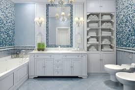 Gray And Teal Bathroom by Extravagant And Elegant Details To Include For A Bathroom Model