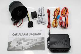 Car Alarm System Upgrade (without Additional Remote Control) Car ... Defiant Home Security Wireless Protection Alarm Systemthd1000 Vision 2310b 24v Truck System Diykit 35 Inch Car Monitor Van Parking Ir Night And Business Per Mar Services Official Securnshield Canada Site Systems C3rs730 Lcd Autopage 2way 4channel Vehicle 2019up Ram 1500 Kits Harga Universal 12v Remote Start Stop Engine New Bulldog 802mc Finder Button 1 X 87mm Window Stkersvehicle Procted By A Monitored Concept Stock Image Of Alarm Foot Support Fireengine With Light System Side View