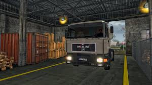 New Game; Old Trucks – Images From Finchley Euro Truck Simulator 2 Special Edition Excalibur Games Renault Trucks Cporate Press Releases Truck Racing By Renault Mod Shop Ets2 In Ats V10 Mods American Truck Fire Game For Kids Fire Cartoon Games Spintires Old Soviet Trucks Mud A Map And Compass Video Game Pc 2013 Adventures Of Me New Images From Finchley Magirusdeutz 320 D 26 Road Tank V10 Ls 17 Farming Chevrolet Ups The Ante In Midsize Offroad With Racing 3d By Apex Logics One Best In Trucksim