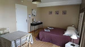 chambre d hotes 17 chambre d hote surgeres 17 luxury chambres d h tes hd