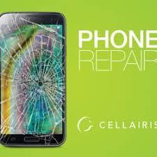 cellairis 17 photos mobile phone repair 5800 northgate mall