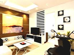 100 Latest Sofa Designs For Drawing Room Good Looking Set Wooden Stylish Modern
