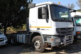 Tijger Valley, Pretoria - Truck & Vehicle Auction | Timed Online ... 64 Ford F600 Grain Truck As0551 Bigironcom Online Auctions 85 2009 Intl Auction For Sale Carolina Ag On Twitter The Online Auction Begins Dec 11th Https Absa Caf And Others Online Auction Opens 22 May 2017 1400 Mecum Now Offers Enclosed Auto Transport Services Auctiontimecom 2011 Ford F150 Xlt 1958 F100 Vehicles Trailers Quads And More Prime Time Equipment Business Rv Estate Only Absolute Of 2000 Dodge Ram 3500 Locate Sneak Peak Unreserved Trucks In Our Magnificent March Event Veonline Heavy Equipment Buddy Barton Auctioneer