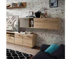 hängeschrank wohnzimmer günstige hängeschränke wohnzimmer