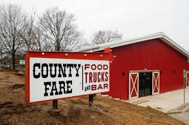 100 Food Trucks Durham County Fare Food Truck Rodeo Opening In 2018 Raleigh News