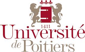 université de poitiers wikipédia