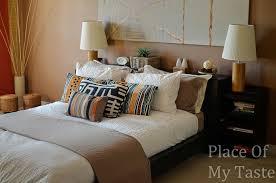 Malm Low Bed by Great Ikea Malm Headboard Ikea Hacks A Diy Upholstered Malm