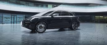 100 Porsche Truck Price Cayenne USA