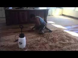 Best Hardwood Floor Scraper by Hard Wood Floor Hand Scraping 1 Youtube
